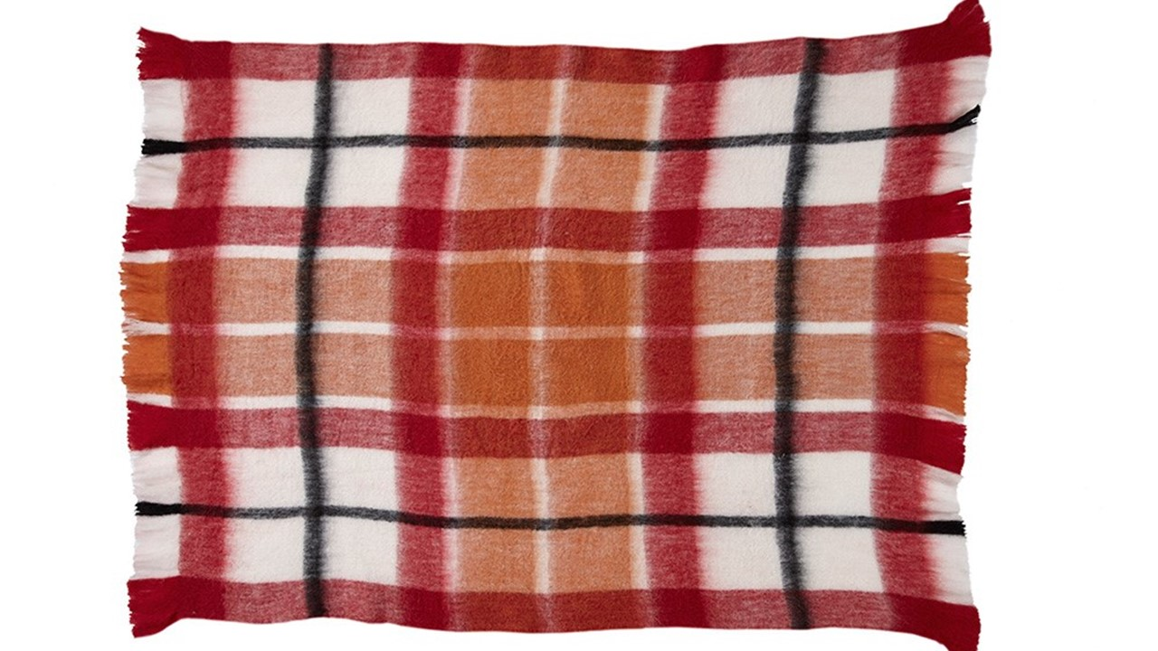 sp-foulard-ka-castlerock-throw-multi-topshot