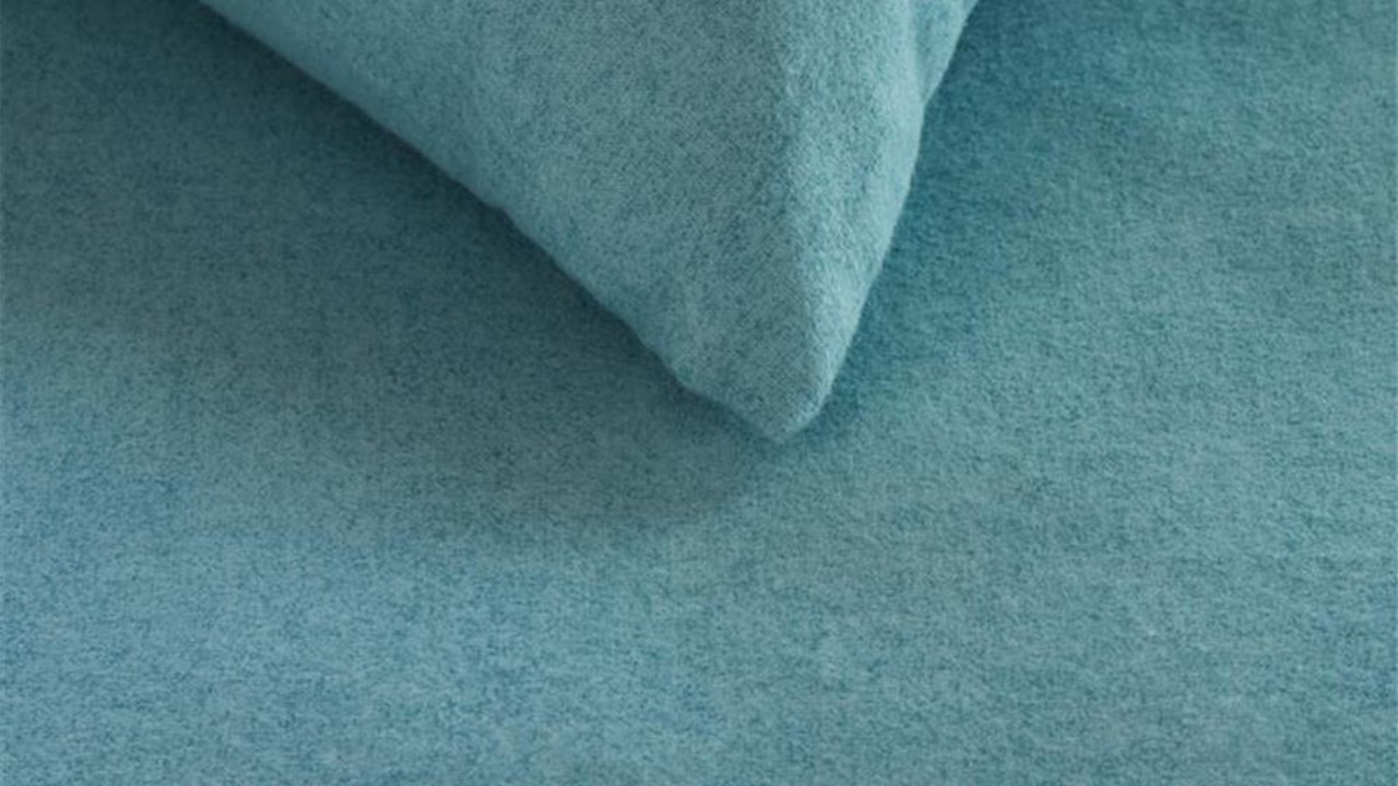dbo_beddinghouse_frost_blue_detail