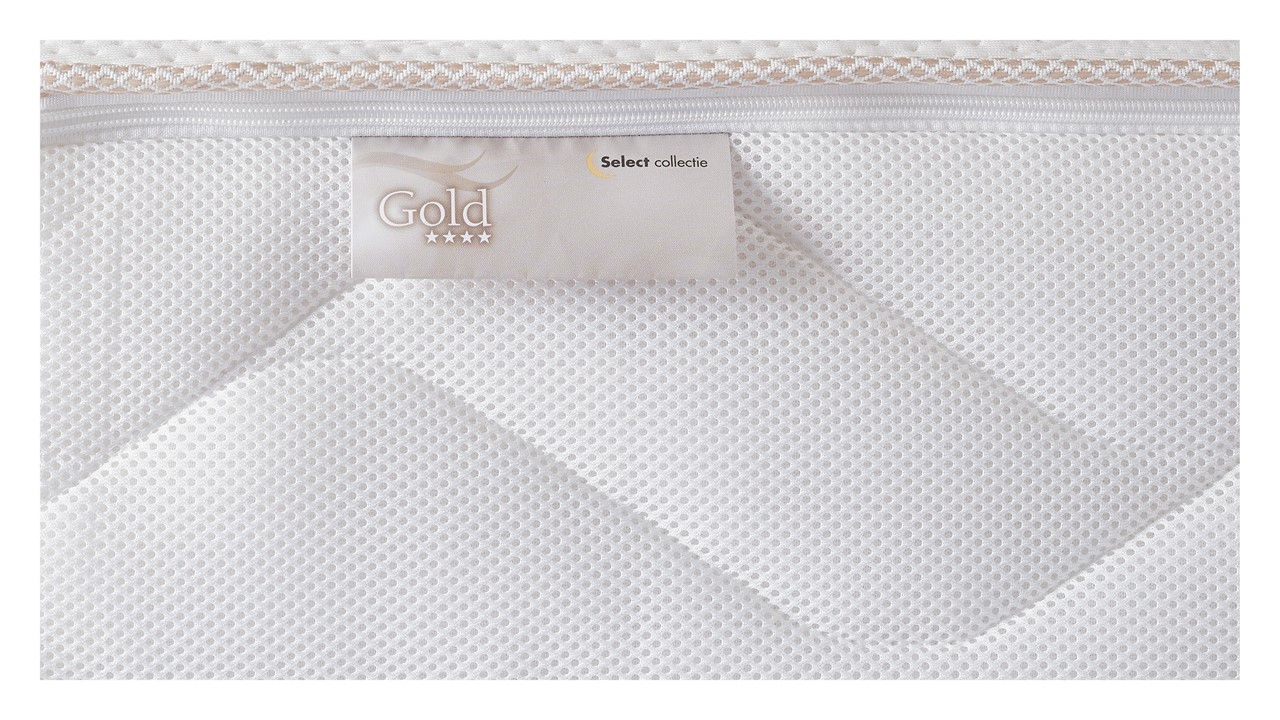 mt_beter-bed-select_gold-pocket-deluxe-visco_detail_logo