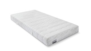mt_beter-bed-select_silver-foam-deluxe_svv_1p