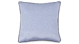 ks_muller_sarenza_grey_filledpillow_back
