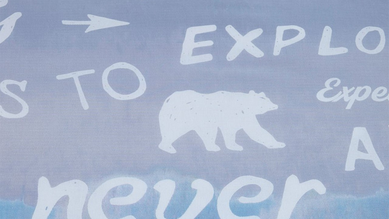 dbo-amb-expeditions-bluegrey-detail