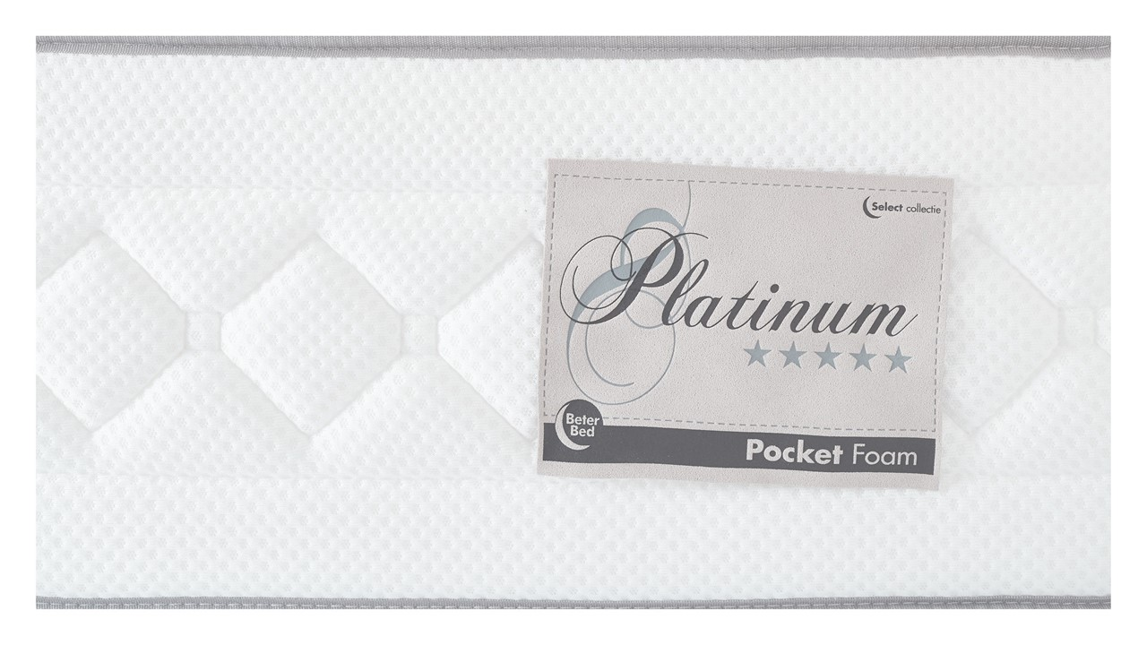 mt_beter-bed-select_platinum-pocket-foam_detail_logo