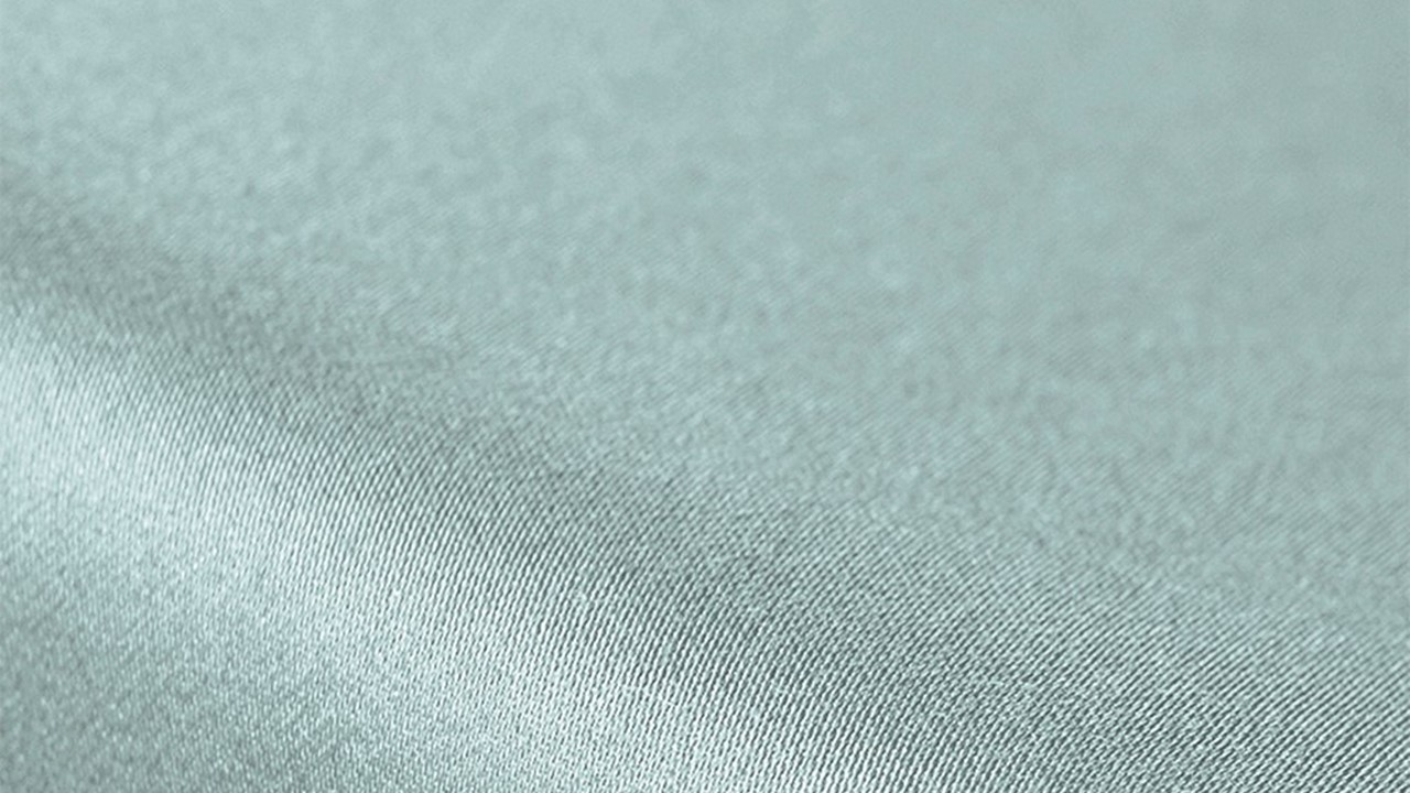 hs_essenza_satin_groen_detail