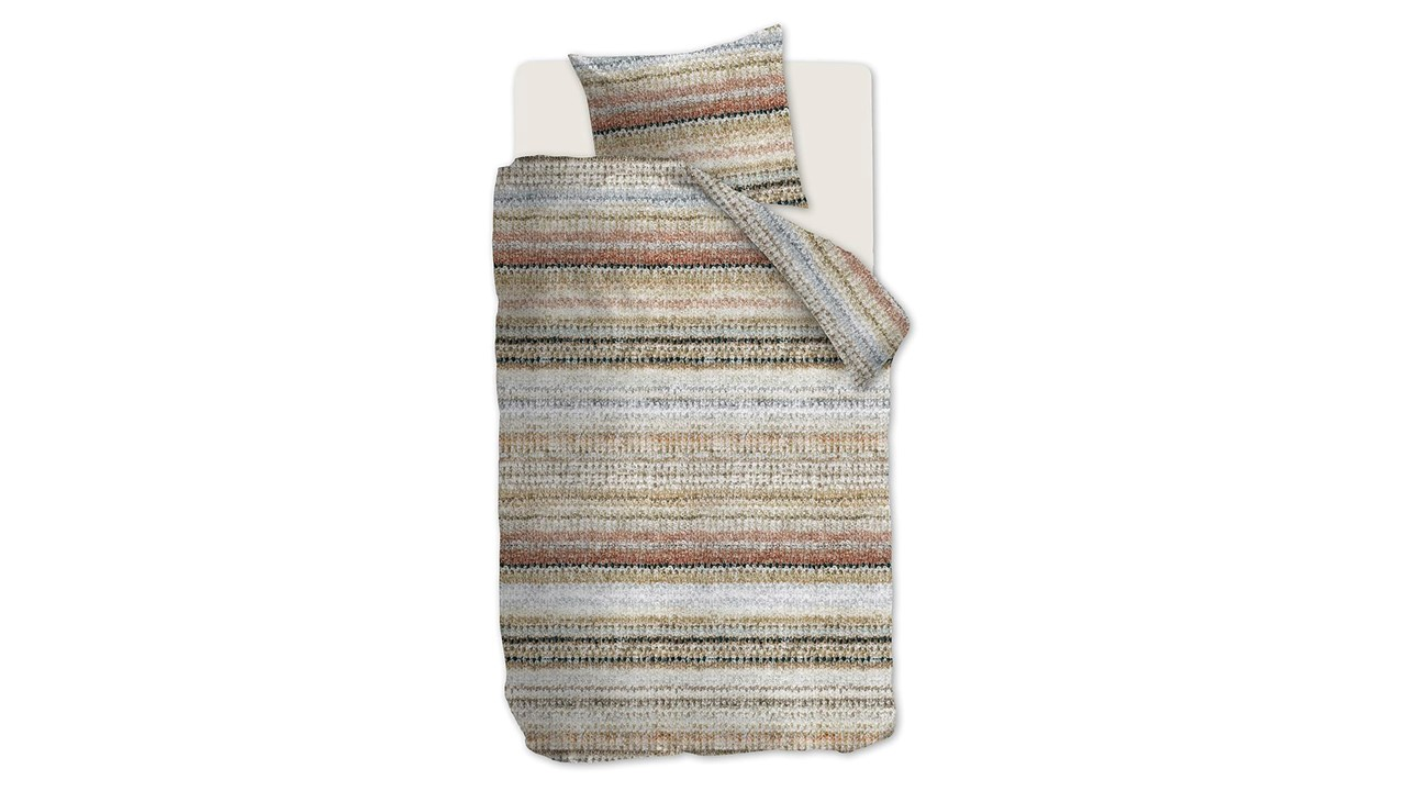 dbo_beddinghouse_softstripes_natural_1p_kaal