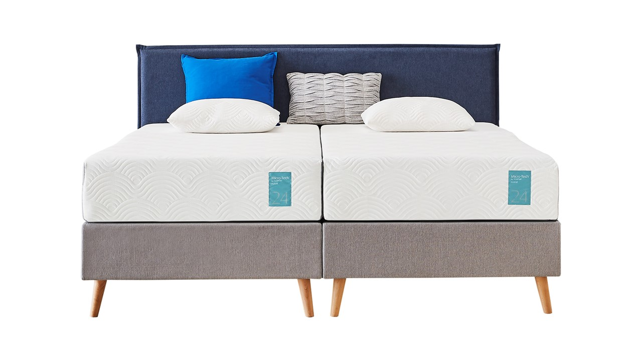 bed_tempur_stitch_blue_2p_vlak_vrijstaand_16-9