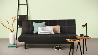 ld-sb-florida-black-bank-sfeer