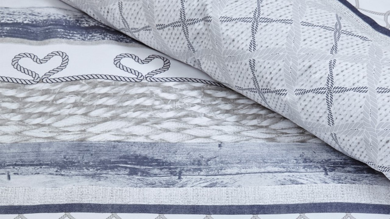 dbo-bh-fishing-net-bluegrey-detail