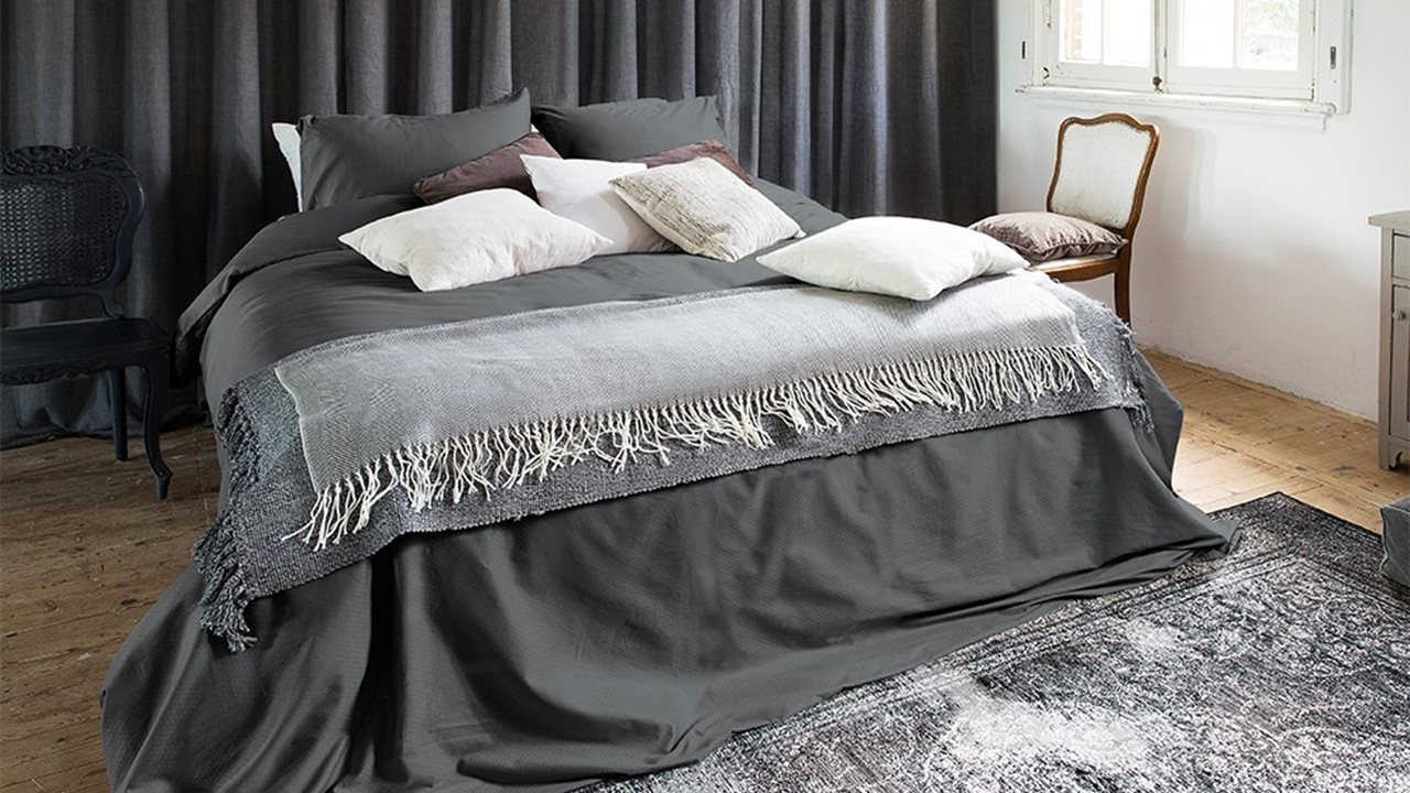 dbo_royal_textile_leonie_anthracite_sfeer