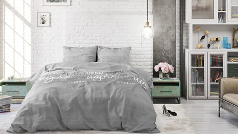 dbo_rt_comfort-night_anthracite_sfeer