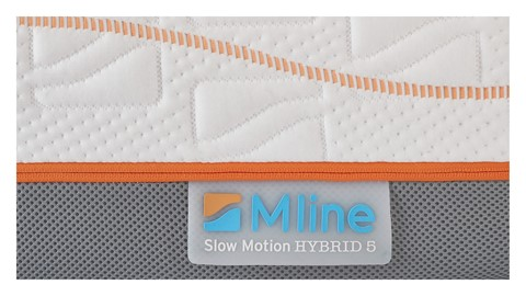 mt_mline_slowmotion-5_detail_logo