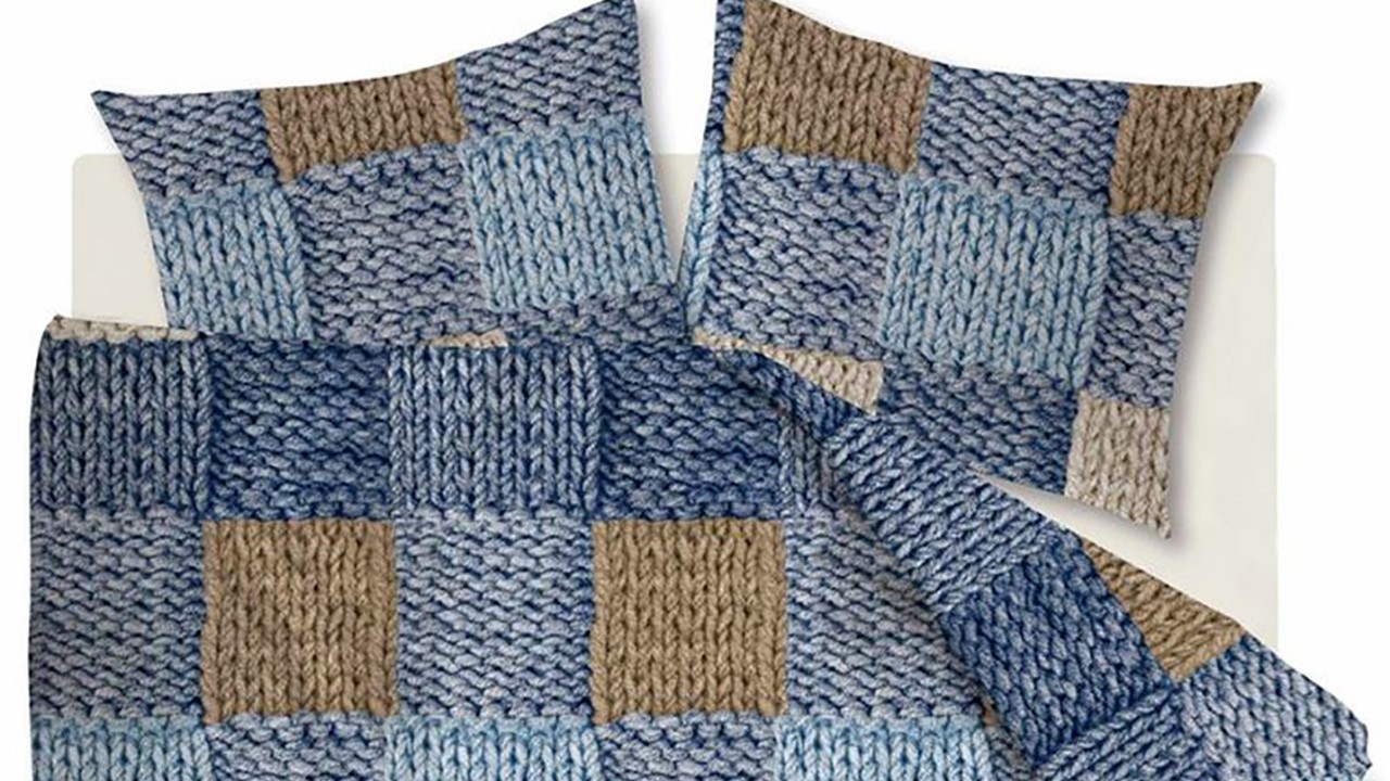 dbo_beddinghouse_wool_shades_blauw_topshot