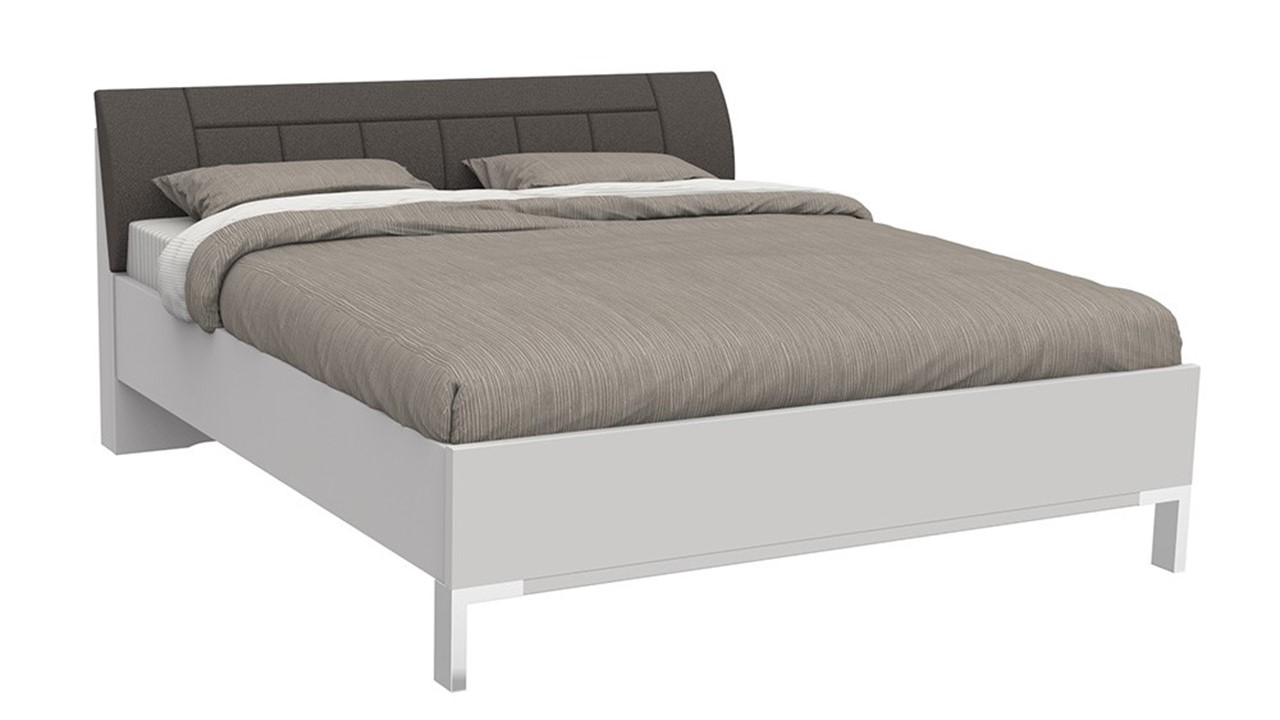 ld_select_suite_wit-havanna_bed