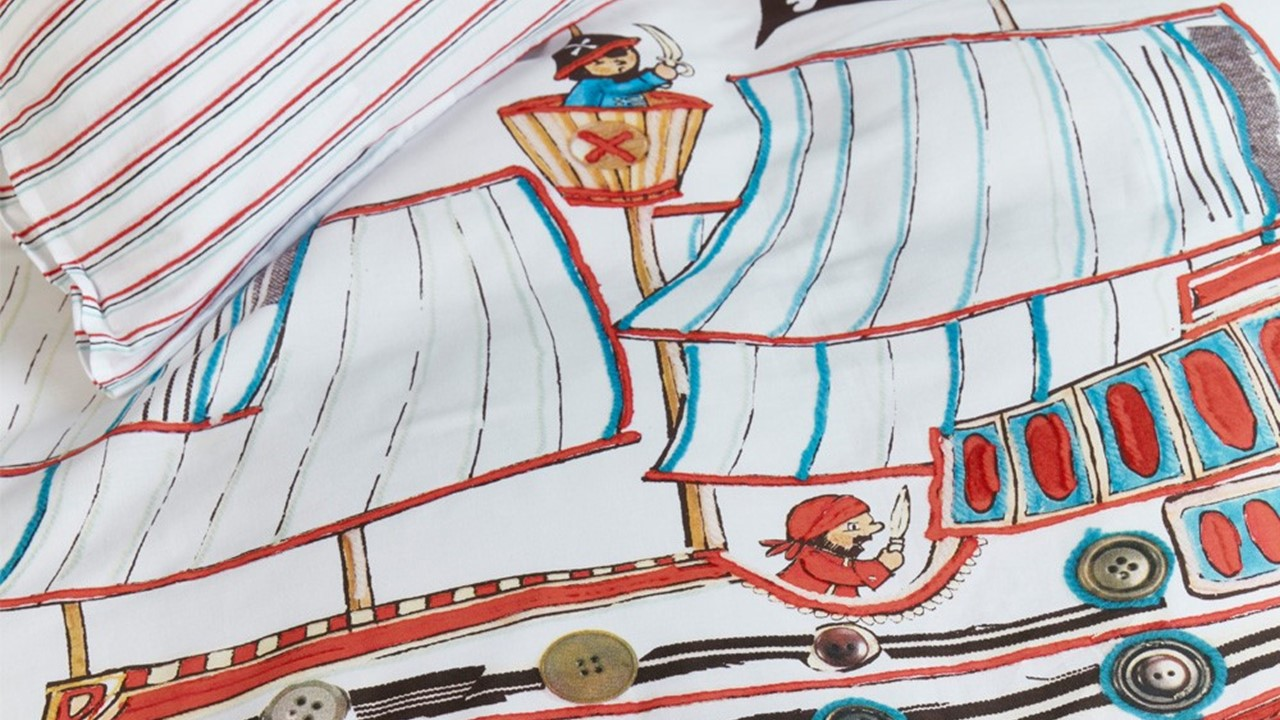 dbo-bh-kids-pirate-ship-blue-detail
