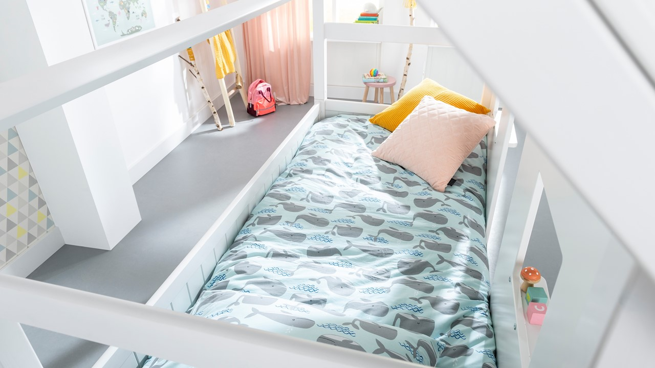 Bed_flexworld_2019_wit_detail_bed