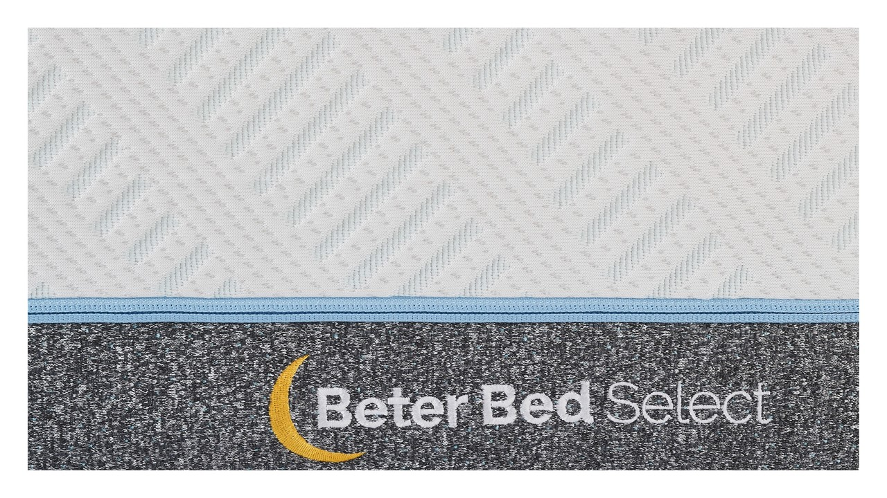 mt_beter-bed-select_flex-cool-deluxe_detail_logo