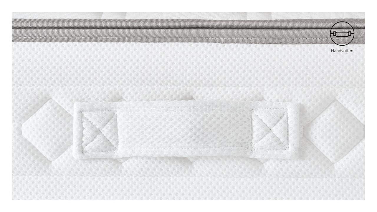 mt_beter-bed-select_platinum-pocket-foam_detail_handvaten