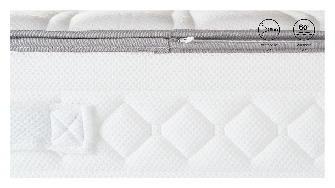 mt_beter-bed-select_platinum-pocket-foam_detail_rits-dicht