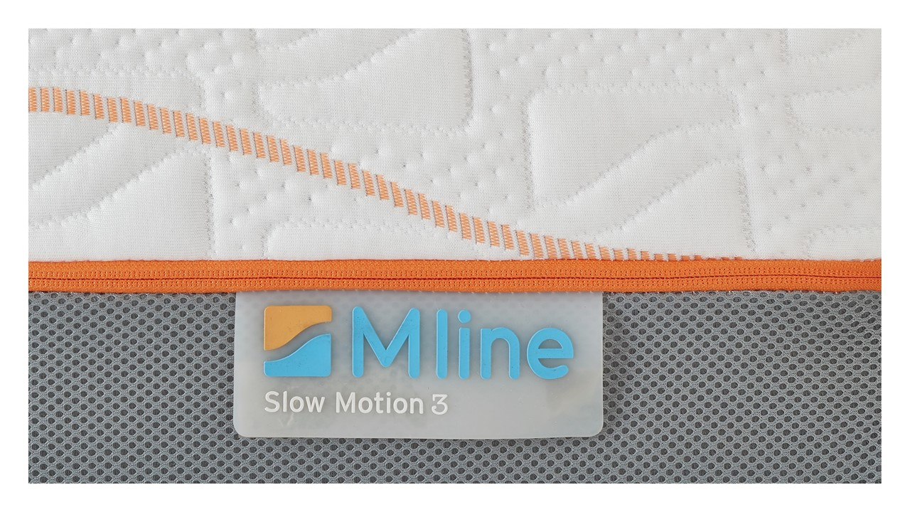 mt_mline_slowmotion-3_detail_logo