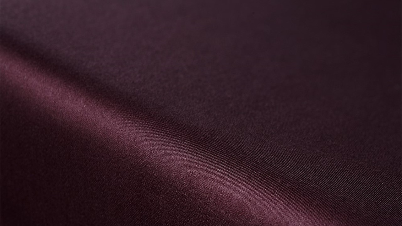 tx_ksslopen_essenza_satin_burgundy_detail