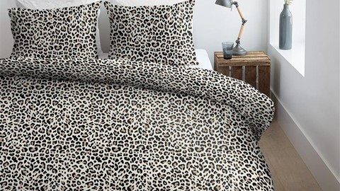 dbo_beddinghouse_leopard_natural_sfeer