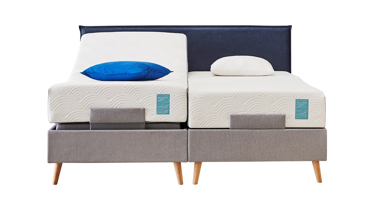 bed_tempur_stitch_blue_2p_el_vrijstaand_16-9
