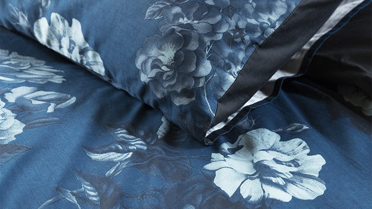 dbo_royal_textile_goodmorning_beautiful_blue_sfeer_detail