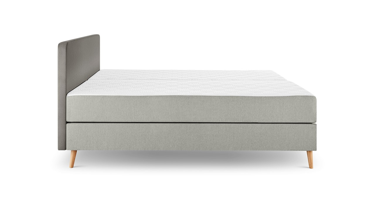 bed_tempur_plain_grey_2p_vlak_svv_kaal_16-9