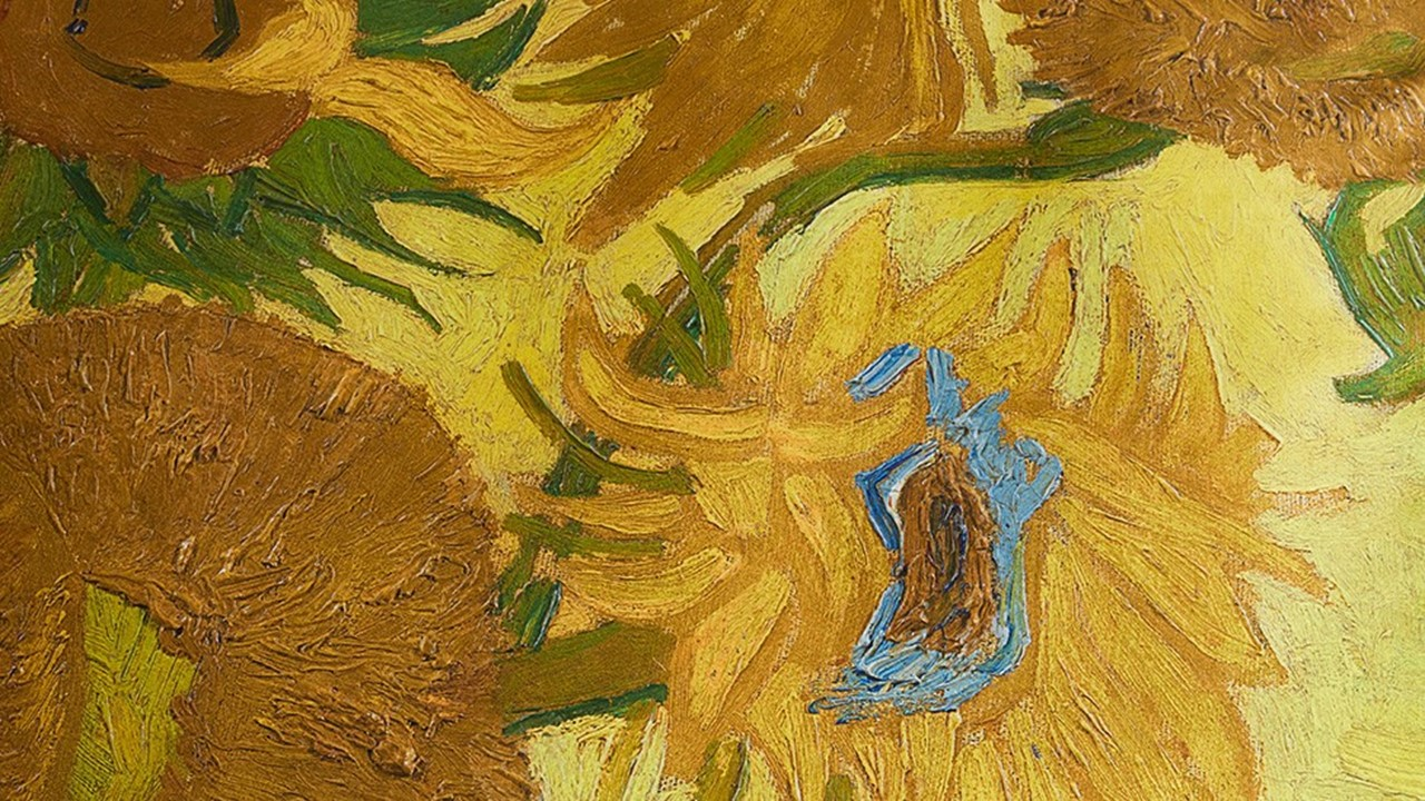 dbo_beddinghouse_tournesol_yellow_140x200-220_detail