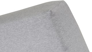 tx-arli-ci-hoeslaken-light-grey-melange