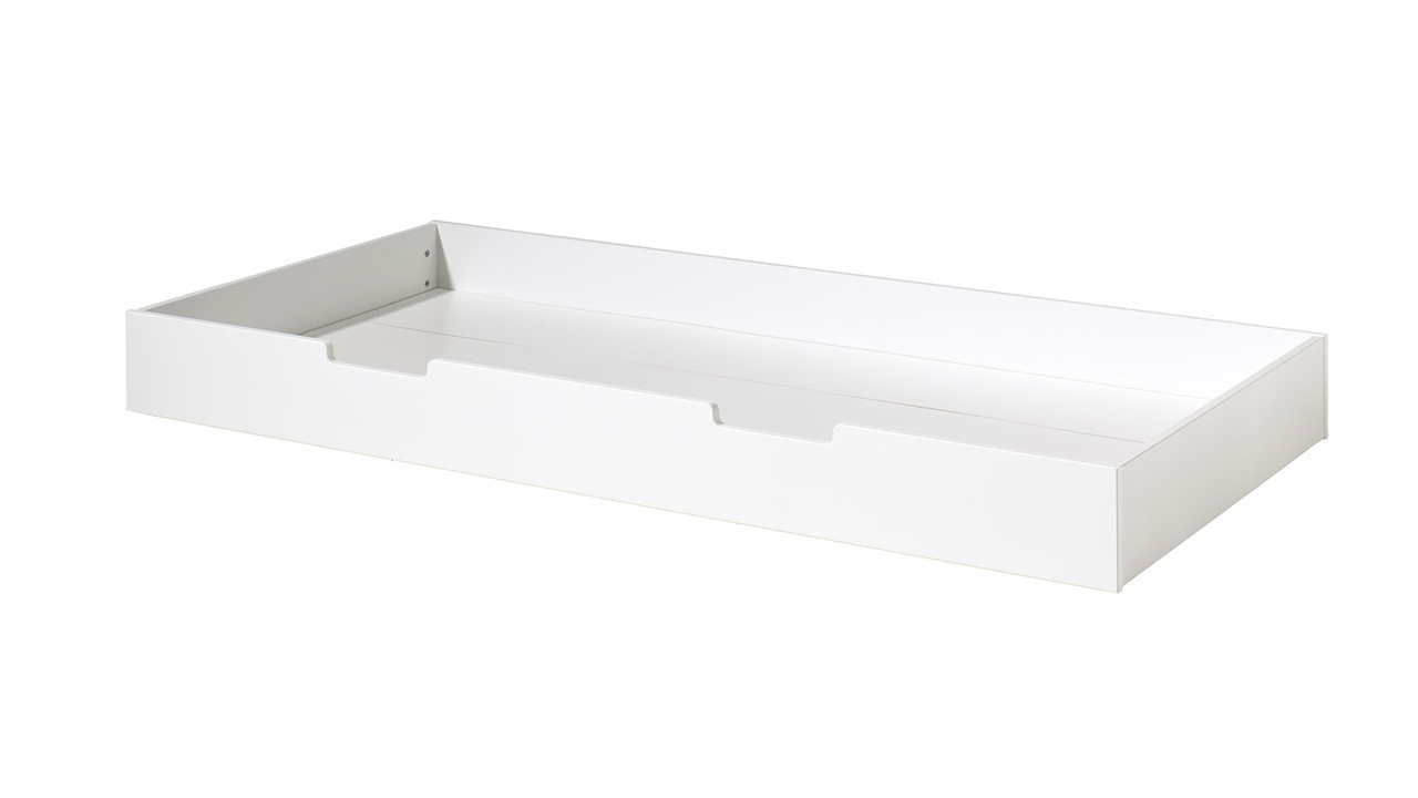 ld_vipack_huisbed_slaaplade_white_kaal_16-9