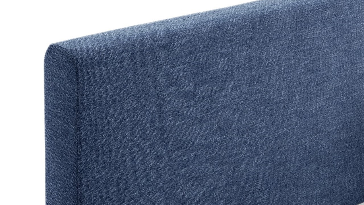 vb-miodormio-16-rome-hopper-denim-uni-detail