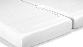 tx-hoeslaken-split-mline-fitted-sheet-wit