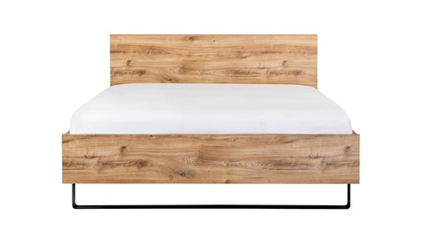 Bed_wiemann_craft_2019_eiken_rvv_kaal