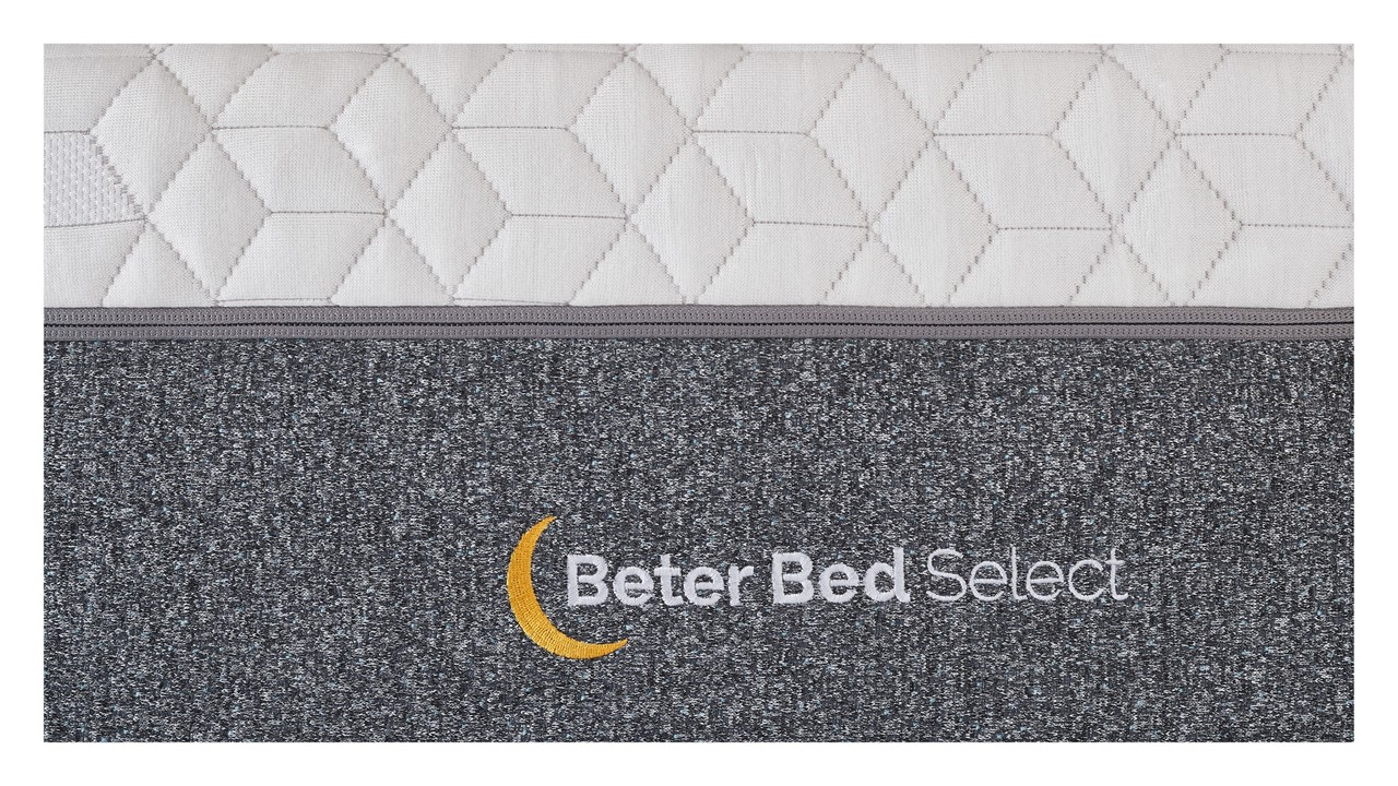 mt_beter-bed-bamboo-cool_detail_logo