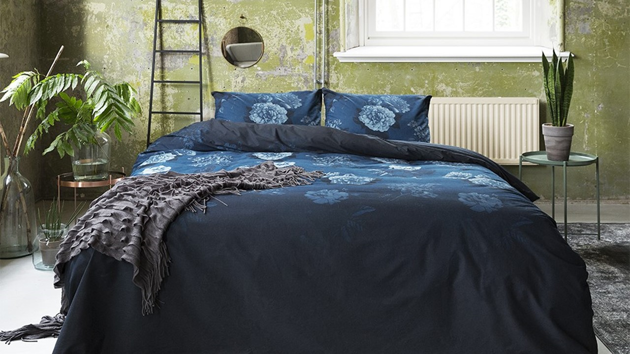 dbo_royal_textile_goodmorning_beautiful_blue_online