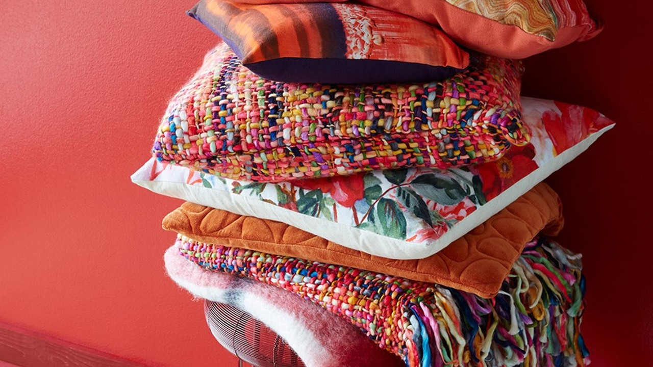 sp-foulard-ka-castlerock-throw-multi-sfeer