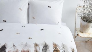 dbo_beddinghouse_wild_feathers_natural_online