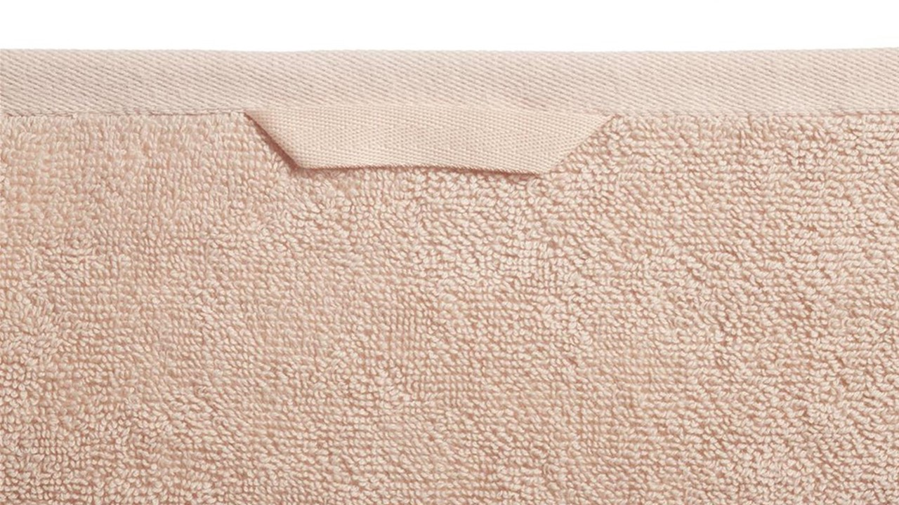 hd_beddinghouse_sheer_softpink_detail