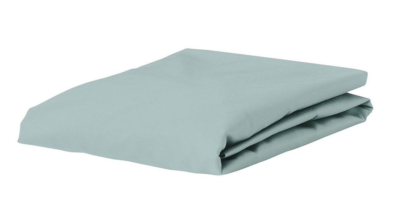 hs_essenza_percale_dusty_groen_online