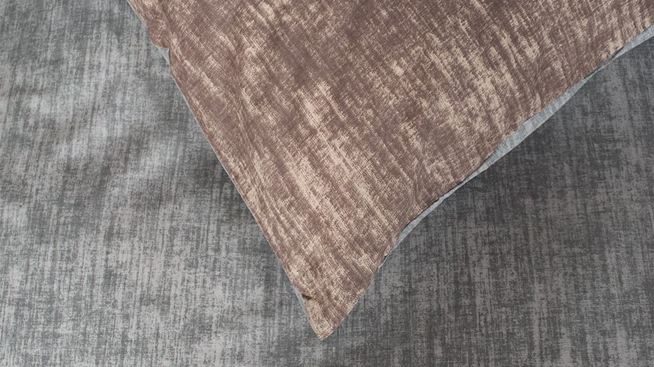 dbo_ambianzz_wash_cotton_taupe_grey_detail
