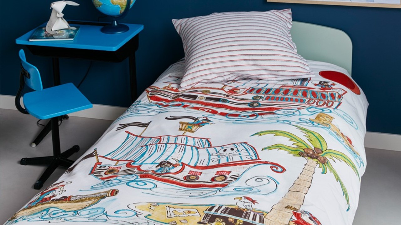 dbo-bh-kids-pirate-ship-blue-sfeer