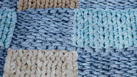dbo_beddinghouse_wool_shades_blauw_detail