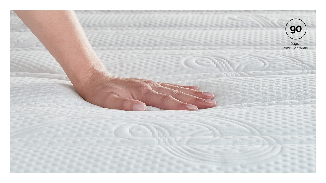 mt_beter-bed-select_platinum-pocket-foam_detail_hand