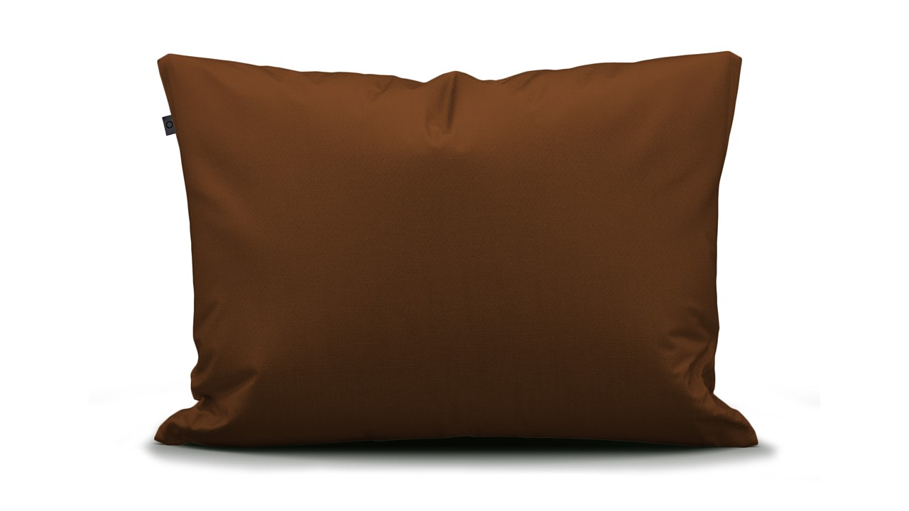kss_essenza_premium_percale_leather_brown_kaal1