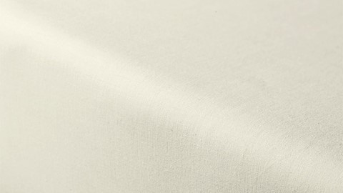 tx_hoeslaken_essenza_premium_percale_oyster_detail