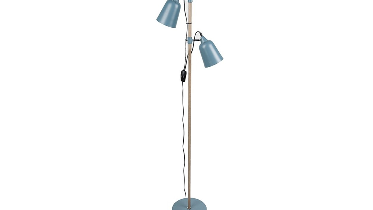 acc_present-time_vloerlamp_wood-like_blauw_online