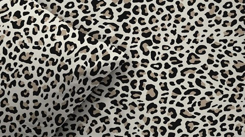 dbo_beddinghouse_leopard_natural_detail