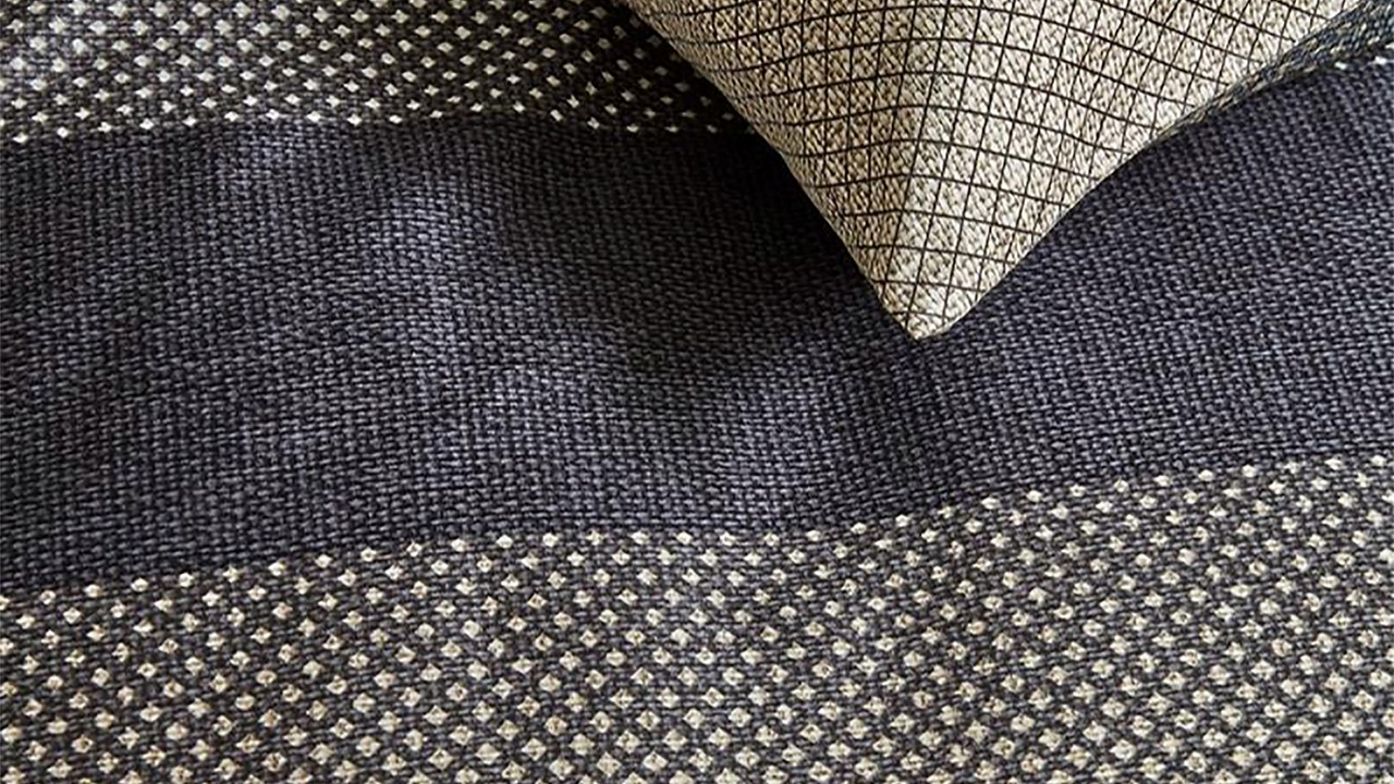 dbo_beddinghouse_duco_grey_detail1