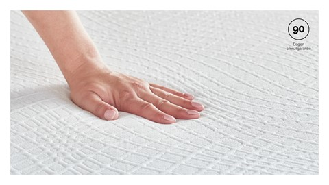 mt_beter-bed-maxi-foam_detail_hand2